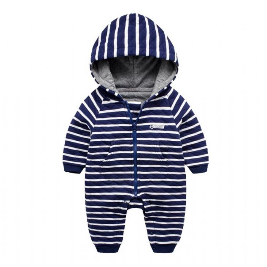100% Cottom Comfortable New Born Popular Cotton Babybody Slleeveless