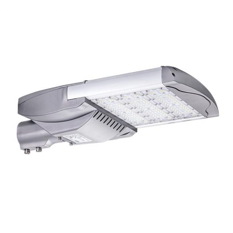 Energy Efficient Led Street Lighting Products For Lighting System