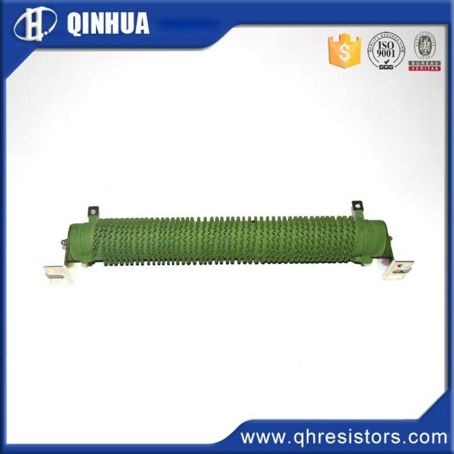 1000w resistor for sales