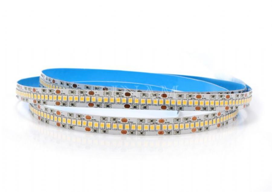 High CRI R9 R13 LED Strip