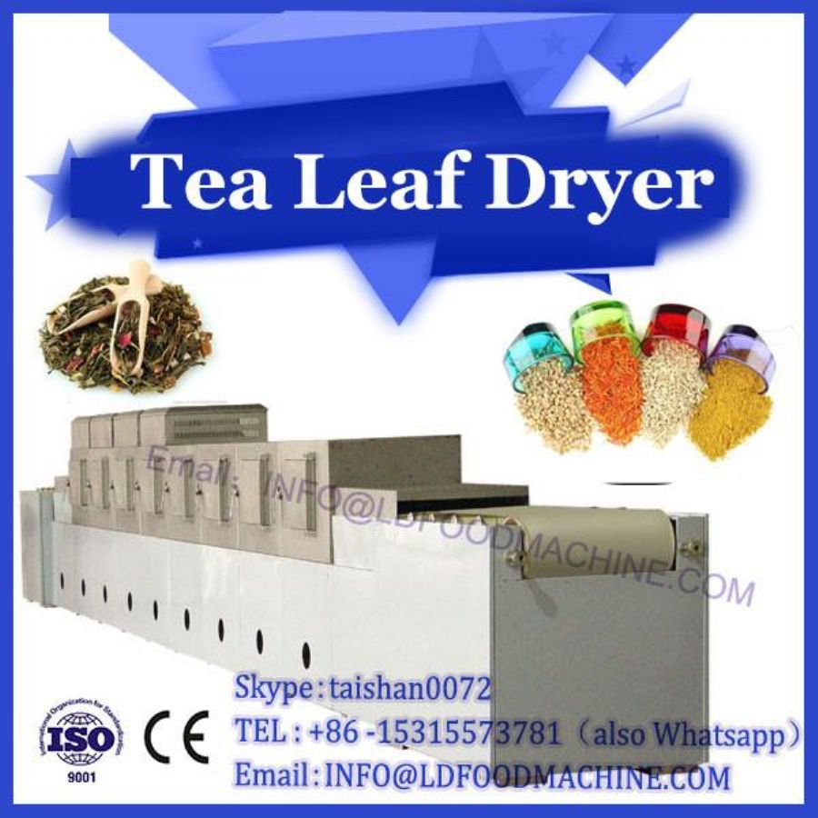 Equivalent connector continuous dehydration chicory drying machine celery seed cayenne pepper for wo