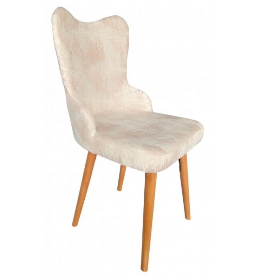 Dining Chair BTF Model